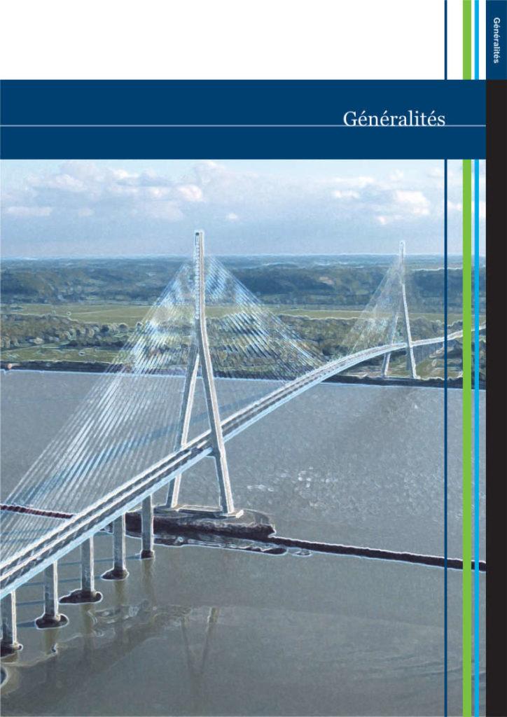 Fiche Technique Pont de Normandie