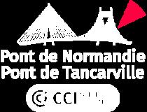 Ponts Normandie Tancarville