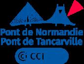 Logoheader Pontsnormandietancarville 02